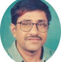 Abu Hena Chowdhury