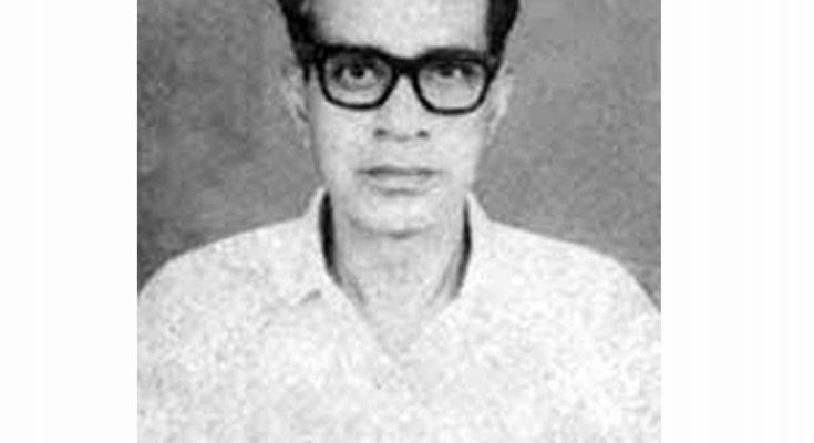 BhattacharyaComradeAjoy-1